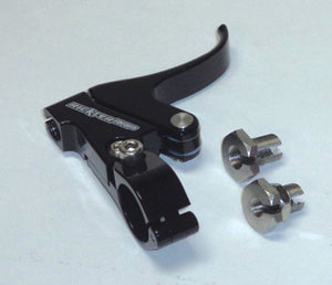 RRP Throttle Lever