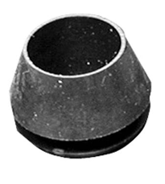 Impeller Nose Seal