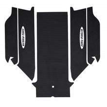 Load image into Gallery viewer, Hydroturf Mat Kit Yamaha Superjet 95-19