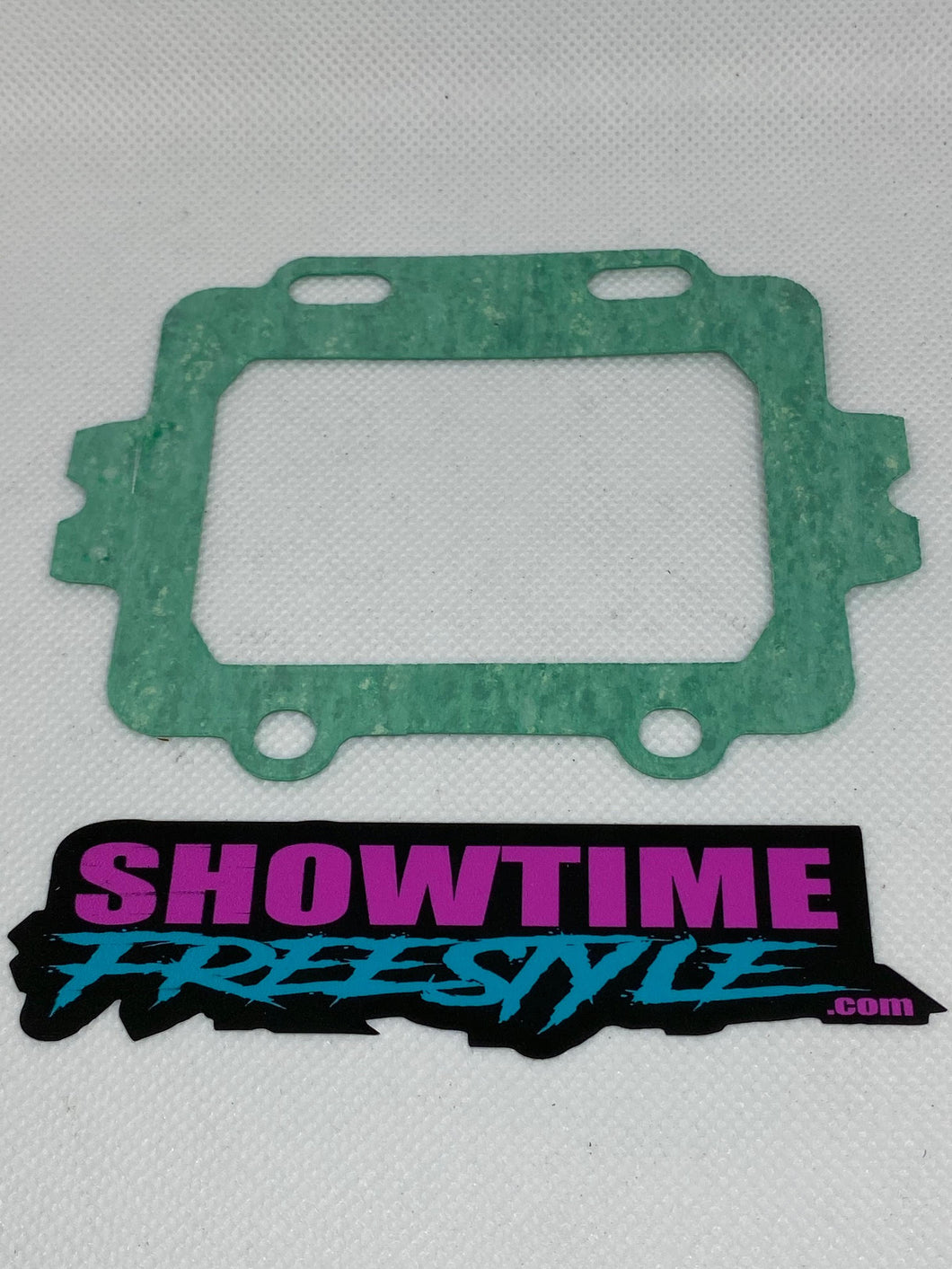 V Force 3 Reed Gasket Kawasaki