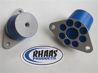 Rhaas Yamaha Superjet Billet Engine Mount