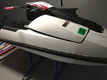 Load image into Gallery viewer, Hydroturf Rail Kit Yamaha Superjet