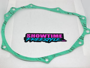 Kawasaki 750 & 800 Sx-R Timing Cover Gasket
