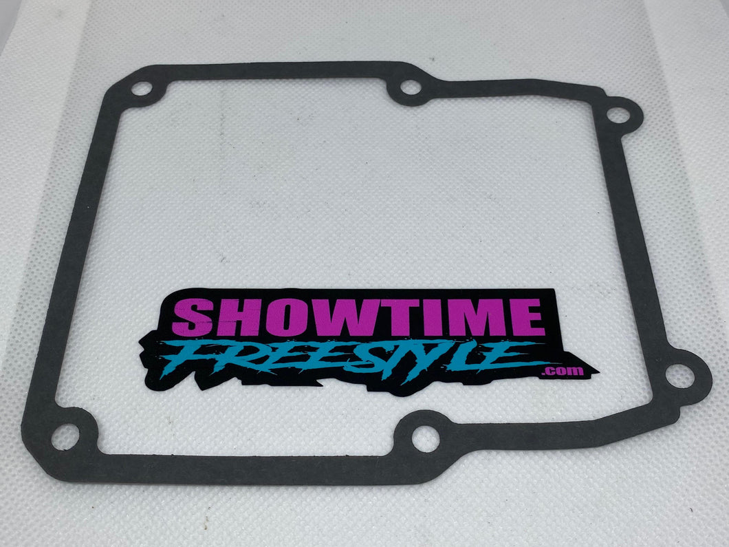 Kawasaki 440/550/550SX Electrics Box Gasket