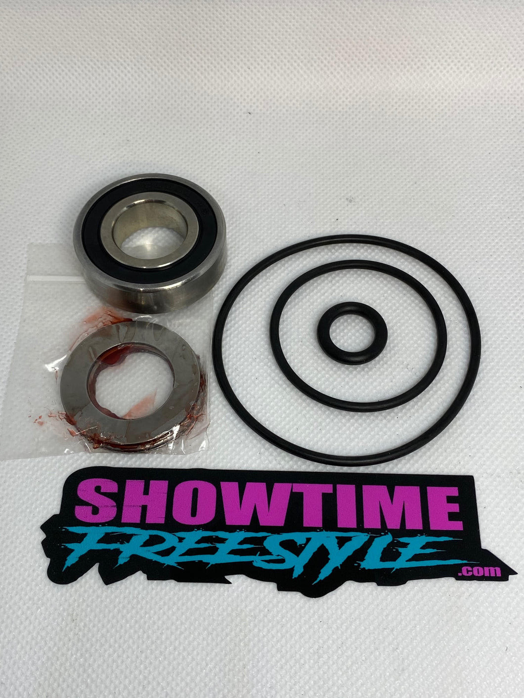 UMI Steering Rebuild Kit (Superjet)