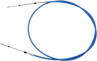 Aftermarket Yamaha Superjet 08-17 Steering Cable