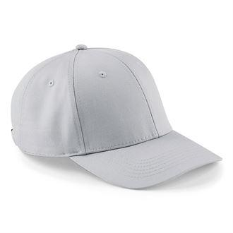 RETRO Apparel Urban 6 Panel Steet Cap - BrandClearance