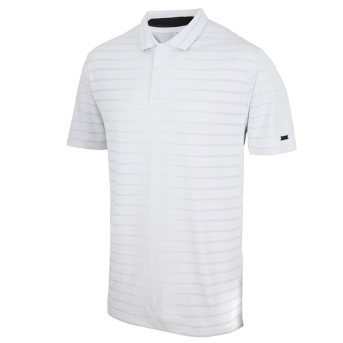 Nike Dri Fit Vapor Golf Polo Shirt NK289 White
