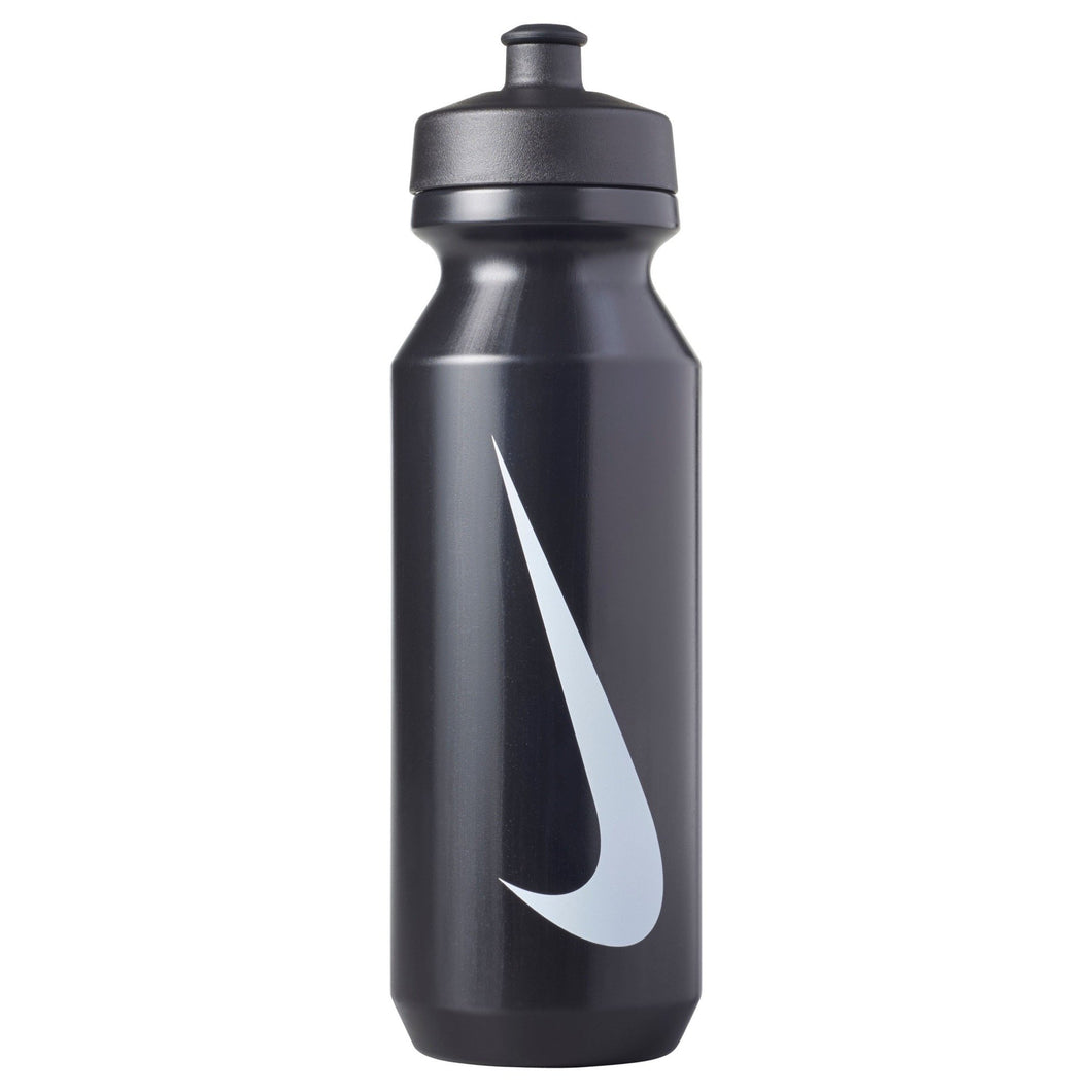 Nike Big Mouth Water Bottle 2.0 32 Ounce NK409 Black