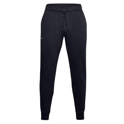 Under Armour Rival Fleece Teamwear Jog Swear Pant UA010-Custom Teamwear