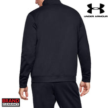 Load image into Gallery viewer, Under Armour Sports Teamwear Tricot Jacket UA008