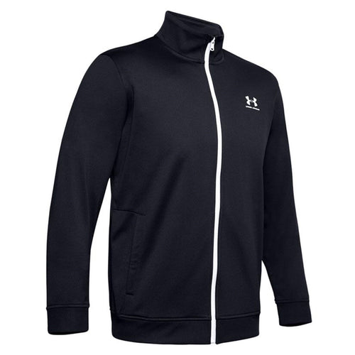 Under Armour Sports Teamwear Tricot Jacket UA008-Custom Teamwear