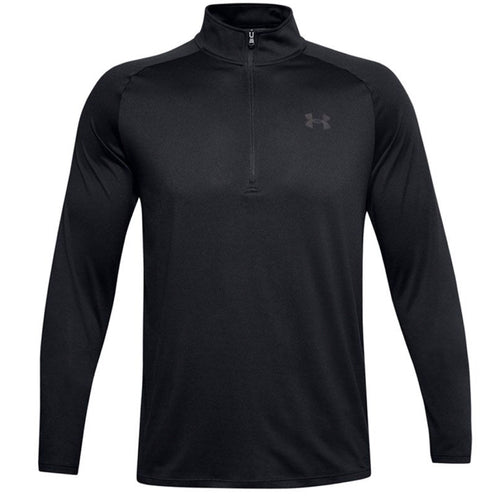 Under Armour Technical 2.0 Half Zip Training Top UA004-Custom Teamwear