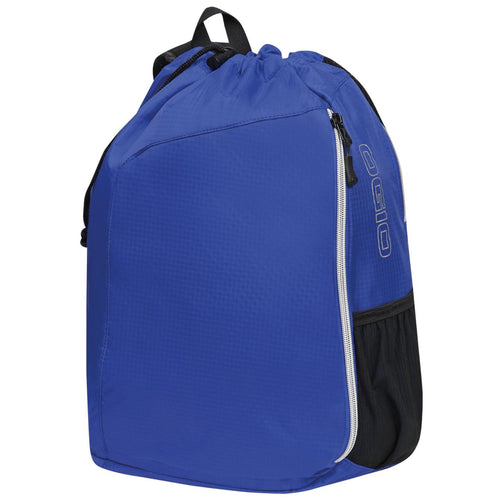 Ogio Endurance Sonic Sports Technical  Backpack OG026 Cobalt Blue