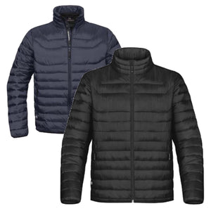 StormTech Men‰۪s Altitude Winter Jacket - BrandClearance