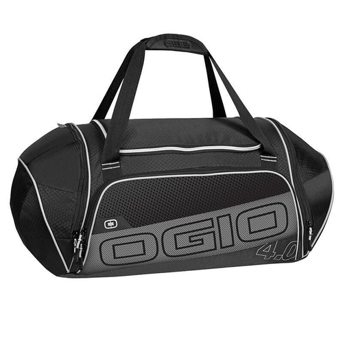 Ogio Holdall Endurance 4.0 Bag 0G021-Custom Teamwear
