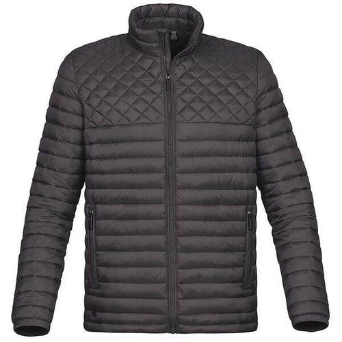 StormTech Equinox Thermal Winter Softshell - BrandClearance