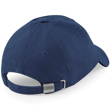 Load image into Gallery viewer, Beechfield Low Profile Brushed Forest Gump Cap BC057-Custom Teamwear