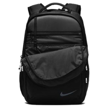 Load image into Gallery viewer, Nike Departure Training Gym Backpack NK283-Custom Teamwear