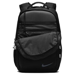 Nike Departure Training Gym Backpack NK283 - BrandClearance