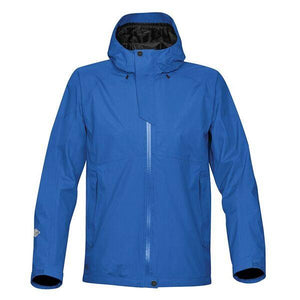 StormTech Lightning Winter Shell Jacket ST164 Azzure Blue-Custom Teamwear