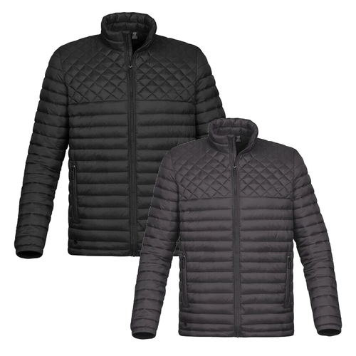 StormTech Equinox Thermal Winter Softshell ST169
