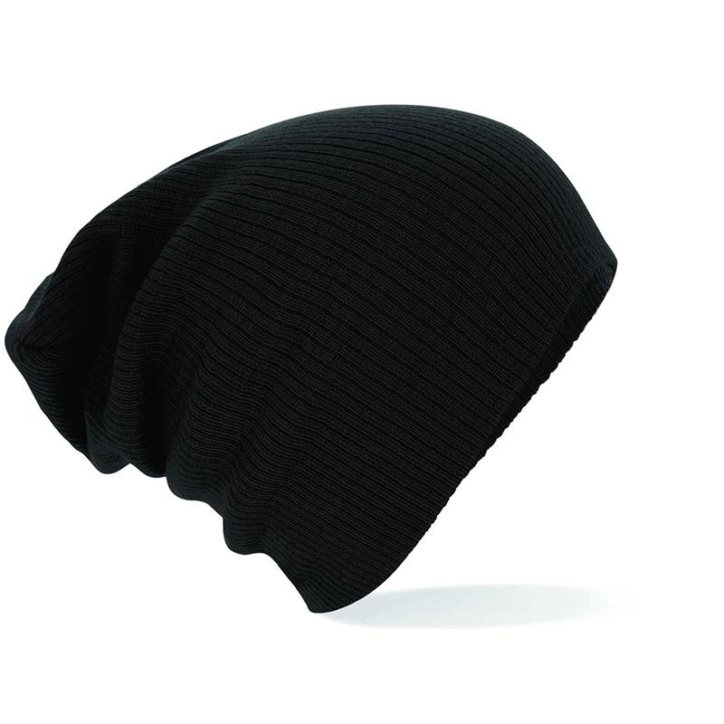 Adonis & Grace Classic Slouch Beanie Winter Hat - BrandClearance