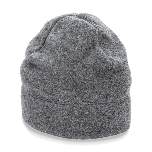 Rural Apparel Suprafleece Beanie Summit Hat - BrandClearance