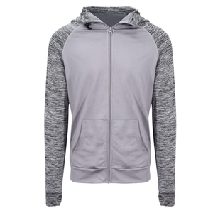 Just Cool Hoodie Training Sweatshirt JC057 - BrandClearance
