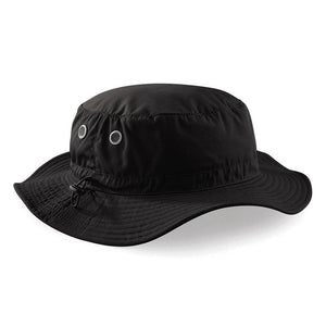 Rural Apparel Cargo Bucket Outdoor Hat - BrandClearance