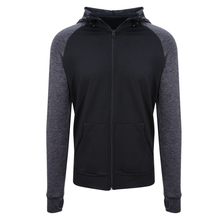 Load image into Gallery viewer, Just Cool Hoodie Training Sweatshirt JC057 - BrandClearance