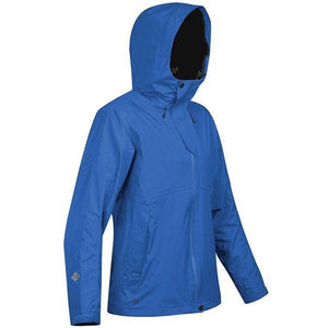 StormTech Lightning Winter Shell Jacket ST164 - BrandClearance