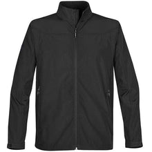 Load image into Gallery viewer, StormTech Endurance Softshell Jacket - BrandClearance