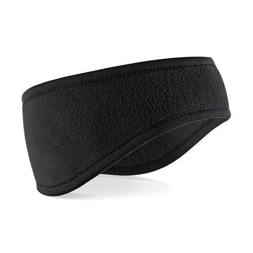 Rural Apparel SupraFleece Aspen Winter Headband - BrandClearance