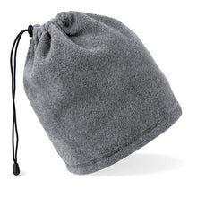 Load image into Gallery viewer, Rural Apparel Suprafleece Everest Snood/ Hat - BrandClearance