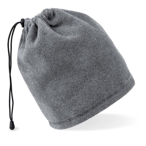 Rural Apparel Suprafleece Everest Snood/ Hat - BrandClearance