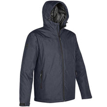 Load image into Gallery viewer, StormTech Endurance Thermal Shell Jacket ST167 Navy-Custom Teamwear