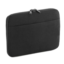 Load image into Gallery viewer, BagBase Tech Organiser Ipad/ Tablet BG065 Black-Custom Teamwear