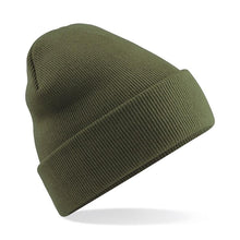 Load image into Gallery viewer, RETRO Apparel Original Style Cuffed Beanie - BrandClearance