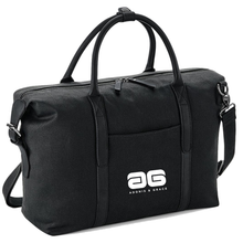 Load image into Gallery viewer, Adonis & Grace Urban Utility Work Bag