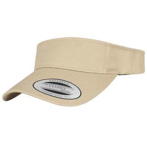 Flexfit Curved Visor Cap Summer YP060