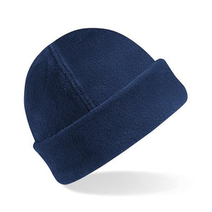 Beechfield Suprafleece Ski Hat and Thermal Beanie - BrandClearance