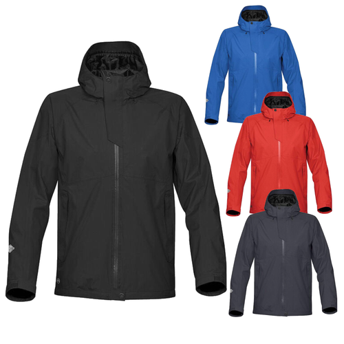 StormTech Lightning Winter Shell Jacket ST164