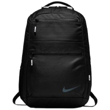 Load image into Gallery viewer, Nike Departure Training Gym Backpack NK283 - BrandClearance