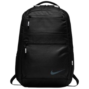 Nike Departure Training Gym Backpack NK283-Custom Teamwear