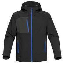 Load image into Gallery viewer, StormTech Sindwinder Softshell Jacket (3 Colours) - BrandClearance