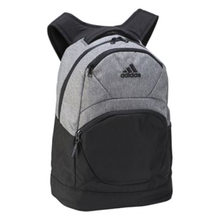 Load image into Gallery viewer, Adidas Medium Gym Bag Backpack Golf AD188-Custom Teamwear