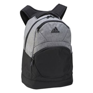 Adidas Medium Gym Bag Backpack Golf AD188-Custom Teamwear