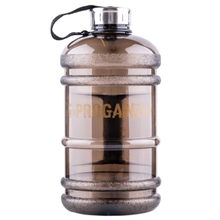 Load image into Gallery viewer, ProGainz 2.2L Gym Water Bottle Jug