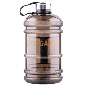 ProGainz 2.2L Gym Water Bottle Jug